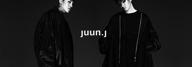 JUUN.J